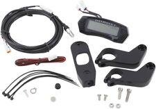 Trail Tech Endurance II Digital Speedometer Kit #202-111