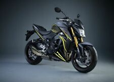 Suzuki (Genuine OE) 990D004K09PAD