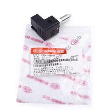 OEM 938102E000 Stop Lamp Brake Light Switch k For Hyundai Kia Various Tiburon