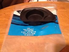 1995 1996 1997 FORD CONTOUR CUP HOLDER - NEW OEM