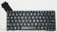 """Genuine HP Compaq TC1100 TC1000 Tablet Laptop US English Keyboard K981267I1 """"B"""""""