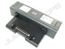 HP Compaq 6910p 8510p 8510w HSTNN-IX01 Docking Station Port Replicator
