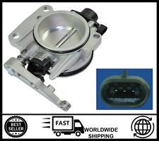 For Renault Clio Mk2, Megane Mk1, Scenic Mk1, Laguna Mk1 1.4 1.6 Throttle Body