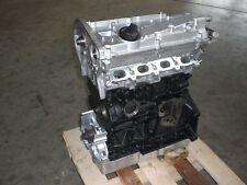 Audi S3 / Seat Leon Cupra 1,8T 209PS APY AUL AMK Motor