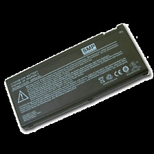 Batterie Acer Aspire 1350 1510 BT.A1007.001 SQU302