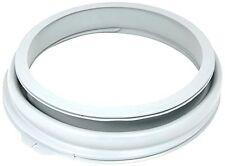Washing Machine Door Seal To Fit Ariston A1237