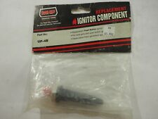 New Replacement Push Button Ignitor Component For Most Gas Grills UP-4B