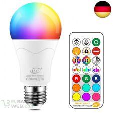 LED Leuchtstofflampe Röhre Tube 10W 60cm 1000 Lumen tageslicht 48196