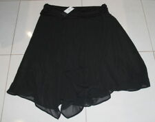 Taking Shape Ts Size Xs Black Frill Ponte Pencil Skirt Plus Size Clothing, Shoes & Accessories Skirts