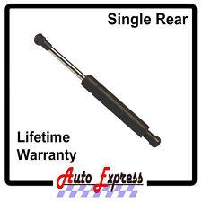 1 Tailgate Lift Support Strut Prop Rod Arm Damper Gas Spring Shock Volvo New