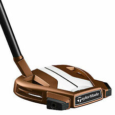 2019 TaylorMade Spider X Putter RH Copper 35