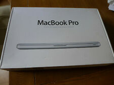"Apple macbook pro 13""  8 RAM"