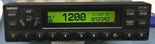 GARMIN GTX330 , Yellow tag, Free shipping