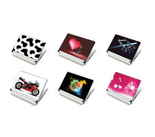 10 10.2 inch Laptop Skin Sticker / Netbook Skins Cover Art Notebook Decal