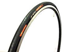 Aero Sport® AeroRace™ Bicycle Bike Road Racing Wired Tyre 700 x 23c