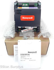 Honeywell HT9611A3100 Bacnet Termostato Conductor Serie 961