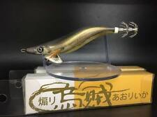 RUI SQUID JIG SAND WHITING SIZE 3
