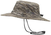Frogg Toggs ® Breathable Waterproof Mossy Oak ® Bottomland ® Camo Boonie Hat