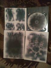 ARKONA-chaos.ice.fire-DIGIPACK-A-5-CD-black metal