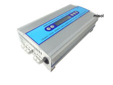 Hybrid Wind solar charge controller, wind regulator,12V 24V