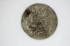 Osmanische Reich,Selim III  ,AH 1203/14  ,Para ,Konstantinye ,  RO 4