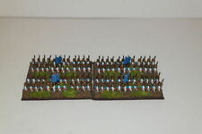 Unbranded Napoleonic 6mm Table Top & Historical Wargames