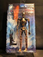 Neca Terminator futuro guerra resistencia – Metal Mash Figura De Acción
