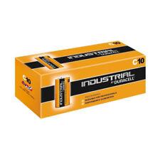 Baterías desechables Duracell CR1220 para TV y Home Audio