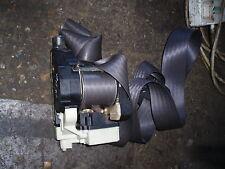 1999 FIAT PUNTO Mk2 O / S / F Cintura di sicurezza, Spedizione Veloce parte auto