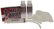 Magic Bullet Printhead Cleaner and Unblocker Kit - 120ml