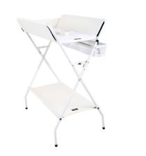 Brand New Folding Change Table