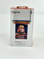 Polaroid Hi-Print Bluetooth 2x3 Pocket Photo Printer - 9046 (39155-3)