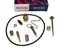 Carburador de reparación de honda CB 250 k2-4/cl 250 k2-4 carburetor REPAIR KIT