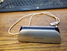 Osayde Msr Pro Magnetic Credit Card Reader Writer Encoder