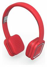 Ear-Pad (On the Ear)