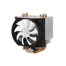 Arctic Cooling Freezer 13 CPU Cooler 200w