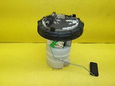 2008 Peugeot 308 1.4 Petrol Fuel Pump