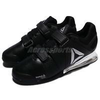 de white LEGACY entrenamiento silver Zapatillas LIFTER black FwxPqEA6x