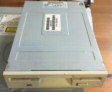 SAMSUNG SFD-321B Floppy Unit