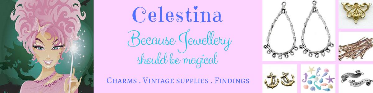 Celestina Jewellery