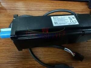 1PCS Delta ECMA-C30604FS 0.4KW 400W Servo Motor NEW IN BOX