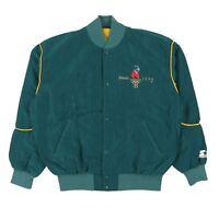 Vintage 1996 Atlanta Summer Olympics Jacket Size L
