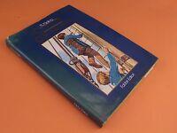 CAPITANI CORAGGIOSI R. KIPLING FABBRI EDITORI 1988 DISCRETO [Z19-018]