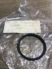 New Genuine Oe Gm Seal Cover Rubber Sill 3522676