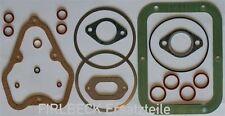 Kopfdichtsatz Dichtsatz für EICHER ED ED2 ED3 ED26 ED30 ED33 ED50 ED210 ED500/