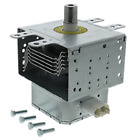 8206317, WP8206317 Magnetron For Whirlpool Microwave Oven USA Seller)  photo