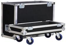 Ata Case Vox Ac30 Custom Classic 2X Ac30Cc2X Combo Amp