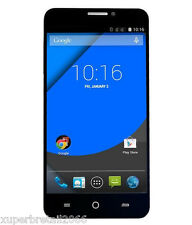 BRAND NEW MICROMAX YU YUREKA PLUS ANDROID 2GB 16 GB 4G LTE TRUE VOLTE FOR JIO