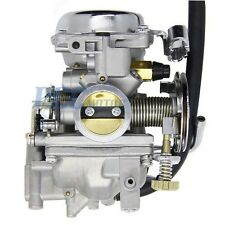 Carburetor Carb 88-14 Yamaha Virago VSTAR XV250 90-11 XV125 I CA46