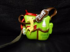"Hallmark Direct Imports ""Cutie Pie Baby Bag"" 2012 Ornament NEW"